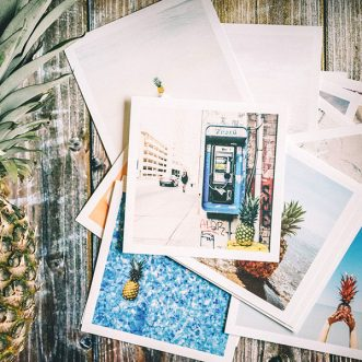 Photo Printing Singapore- Matte Or Glossy Digital Photo Printing Paper Which one Is Better?